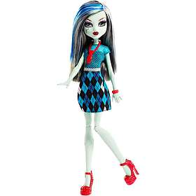 Monster High Frankie Stein Doll DKY20