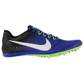 finest selection 86071 63c2d Nike Zoom Victory 3 (Unisexe)