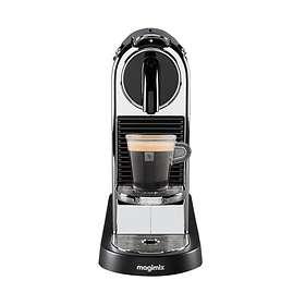 Magimix Nespresso M195 CitiZ