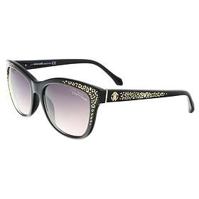 2e51170ca7493 Find the best price on Roberto Cavalli RC991S