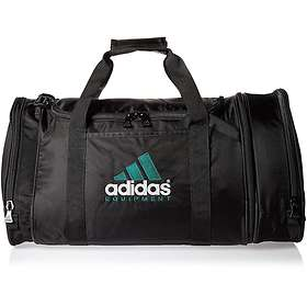 52db0d2676 Best deals on Adidas Suitcases   Bags - Compare prices at PriceSpy UK