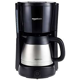 AmazonBasics Filter Coffee Maker Isotherme