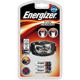 Energizer 3 LED Headlight (632648)