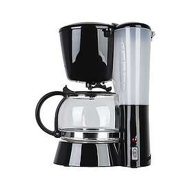 Clas Ohlson Filter Coffee Maker