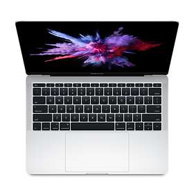 Apple MacBook Pro - 2,0GHz DC 8GB 256GB 13""