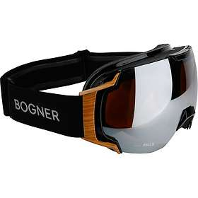 Bogner Just-B Bamboo