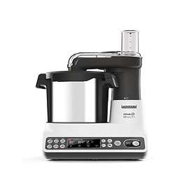 Kenwood Limited kCook Multi CCL401