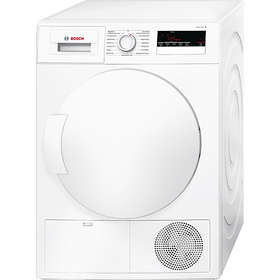 Bosch WTN83200FF (Blanc)
