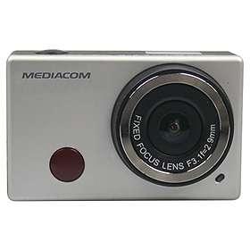 Mediacom Xpro 110 HD Wi-Fi