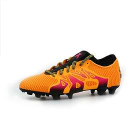 Adidas X15+ Primeknit SG (Men's)