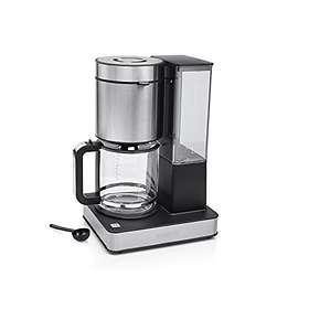 Jämför priser på Philips HD7546 Kaffebryggare - Hitta bästa pris hos ... 12d5c3d803d0d