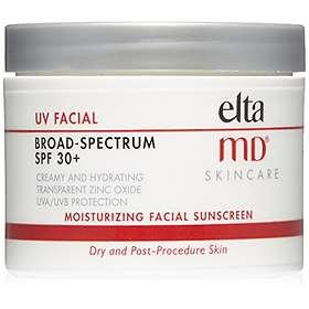 Elta MD UV Moisturizing Sunscreen SPF30 114g