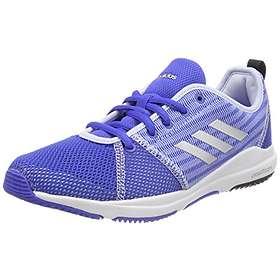 Adidas Arianna Cloudfoam (Dame)