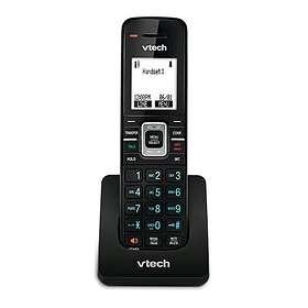 Vtech VSP601