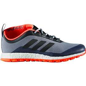 38e014a26 Find the best price on Adidas Pure Boost ZG Heat (Men s)