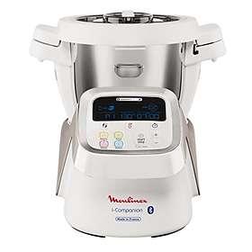 Moulinex i-Companion HF9001