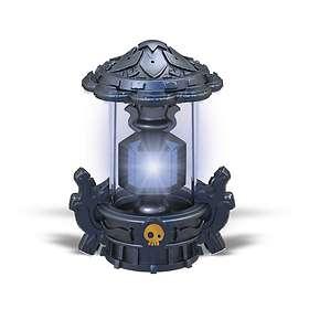 Skylanders Imaginators - Undead Lantern