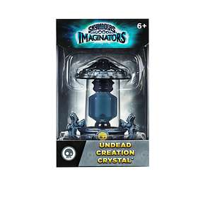 Skylanders Imaginators - Undead Claw