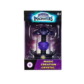 Skylanders Imaginators - Magic Pyramid