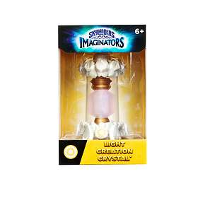 Skylanders Imaginators - Light Fanged