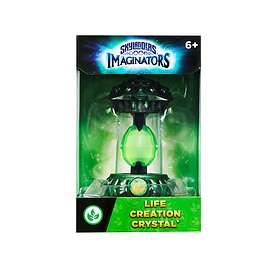 Skylanders Imaginators - Life Acorn