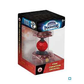 Skylanders Imaginators - Fire Acorn