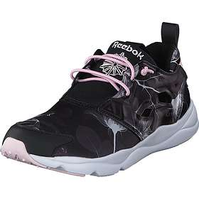 Find the best price on Reebok Furylite Graphic (Women s)  f2579ff6bb