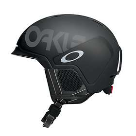 Oakley MOD3 Factory Pilot