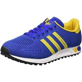 Adidas Originals LA Trainer EM (Unisex)