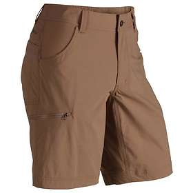 Marmot Arch Rock Shorts (Herre)