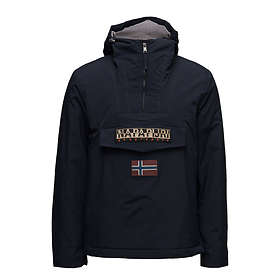 Napapijri Rainforest Winter Anorak (Uomo)
