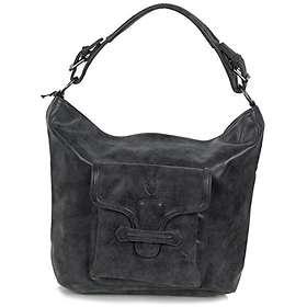 Bugatti Handbags Uk Handbags 2018