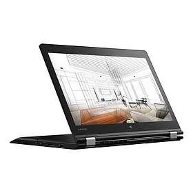 Lenovo ThinkPad P40 Yoga 20GQ001QFR