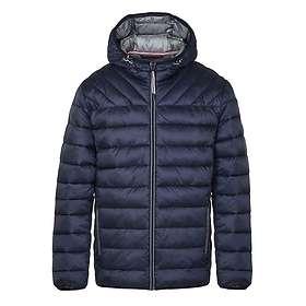 buy popular 87dc8 78c27 Napapijri Aerons Hood Jacket (Uomo)