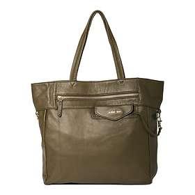 Kate Lee Polyne Tote Bag