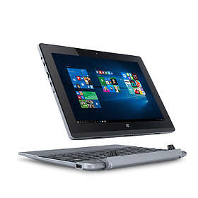 Acer One 10 S1-002 (NT.G53EB.005)