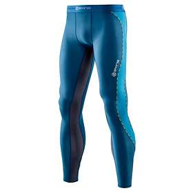 Skins DNAmic Thermal Compression Long Tights (Uomo)