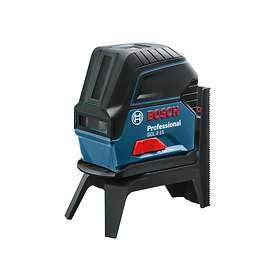 Bosch GCL 2-15 + RM1