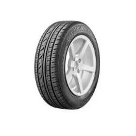 Radar Tires Rivera Pro 2 185/65 R 14 86H