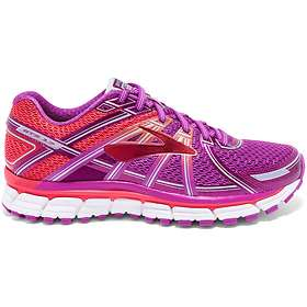 Brooks Adrenaline GTS 17 (Women's)