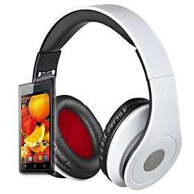 Rebeltec Audiofeel