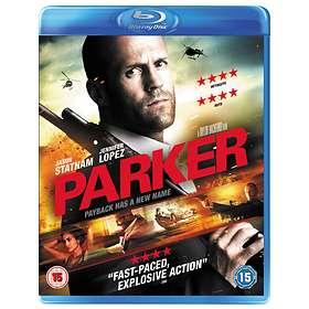 Parker (UK)