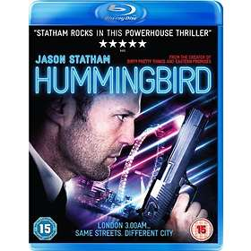 Hummingbird (UK)