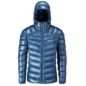 Rab Zero G Jacket (Herr)