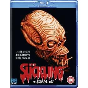 The Suckling (UK)