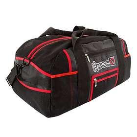 Hayabusa Recast Mesh Gear Bag