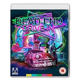 Dead-End Drive-In (UK)