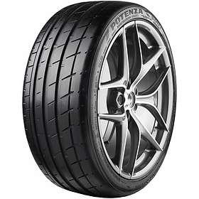 Bridgestone Potenza S007 255/40 R 20 101Y XL