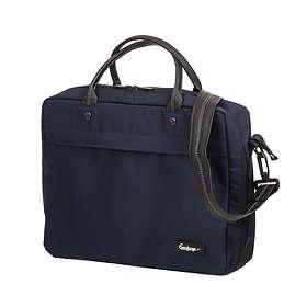 Emmaljunga Organiser Changing Bag