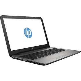 HP 15-AY104no